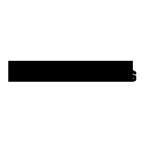 Logo Salon de l'habitat – Chartres